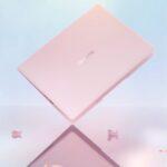 Huawei è un vulcano: ufficiali i nuovi MateBook, FreeLace Pro e Eyewear II 4