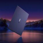 Huawei è un vulcano: ufficiali i nuovi MateBook, FreeLace Pro e Eyewear II 3