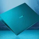 Huawei è un vulcano: ufficiali i nuovi MateBook, FreeLace Pro e Eyewear II 2