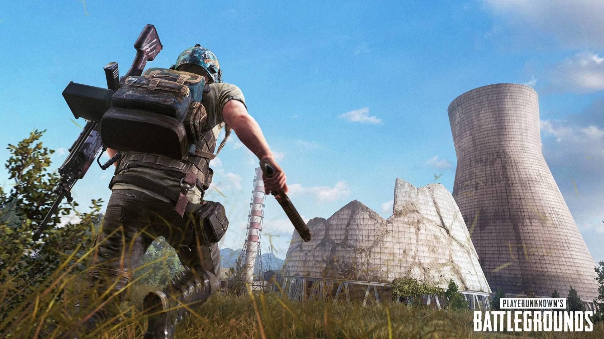 Sony annuncia i giochi Playstation Plus di settembre 1