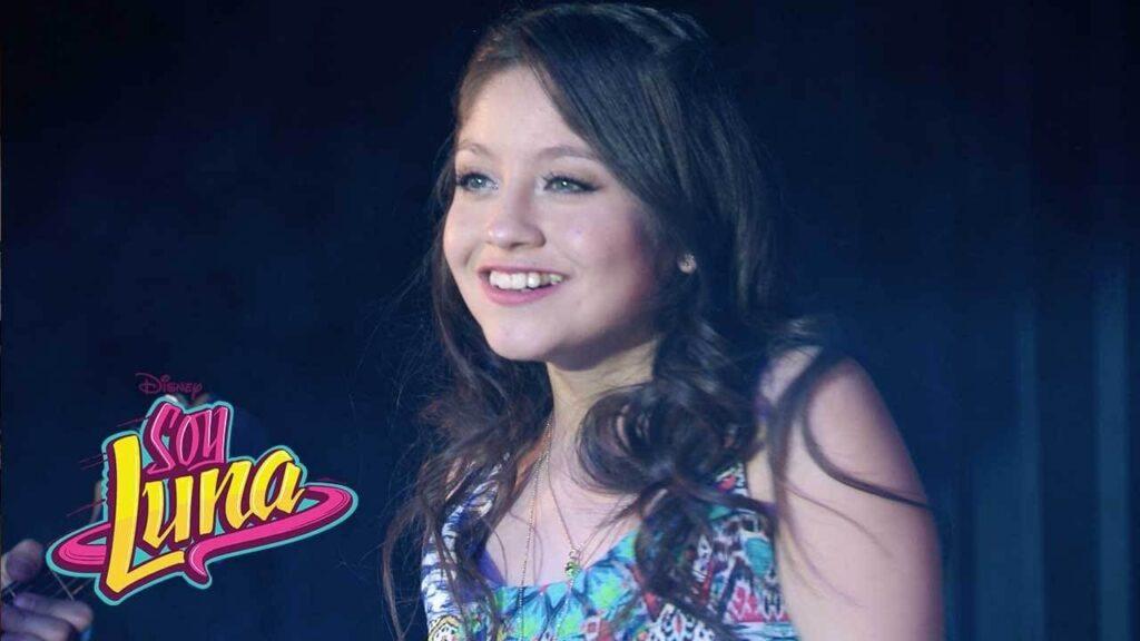 Soy Luna 2 - novità Disney+ settembre 2020