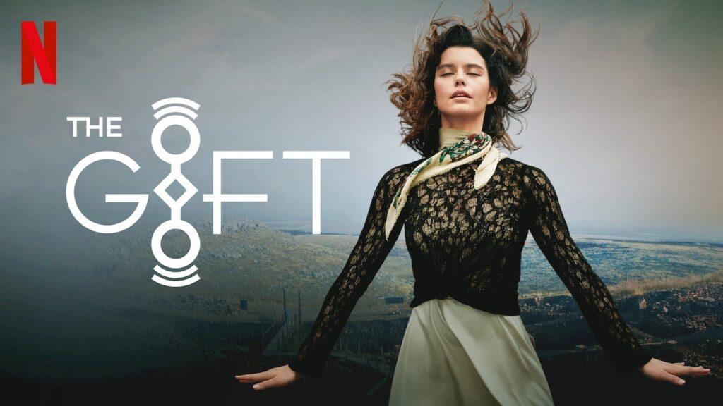 The Gift 2 - novità Netflix settembre 2020