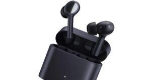 Xiaomi Mi True Wireless Earphones 2 Pro
