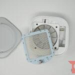 Antizanzare elettrici a confronto: tra mosquito killer e prodotti Xiaomi Mijia 11