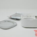 Antizanzare elettrici a confronto: tra mosquito killer e prodotti Xiaomi Mijia 12