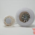 Antizanzare elettrici a confronto: tra mosquito killer e prodotti Xiaomi Mijia 9