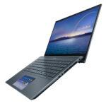 asus zenbook flip s 14 15 pro experbook b9 ufficiale specifiche prezzo