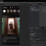 come pubblicare storie instagram pc mac chrome safari