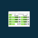 """Recensione Acer ConceptD 500: workstation potente ma ancora legata al mondo """"consumer"""" 5"""