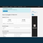"""Recensione Acer ConceptD 500: workstation potente ma ancora legata al mondo """"consumer"""" 6"""