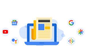 google news iniziative luglio 2020