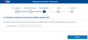 password alice username