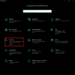 password windows 10 microsoft account