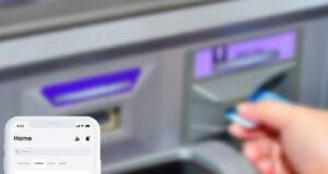 revolut open banking funzionalità
