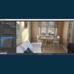 Recensione Asus ROG Zephyrus Duo 15: doppio display 4K, Core i9 e RTX 2080 Super. Serve altro? 3