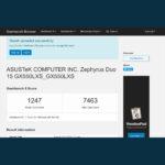 Recensione Asus ROG Zephyrus Duo 15: doppio display 4K, Core i9 e RTX 2080 Super. Serve altro? 5
