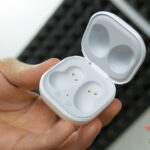 Recensione Samsung Galaxy Buds Live: design open-type promosso 4