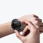 Samsung Galaxy Watch 3