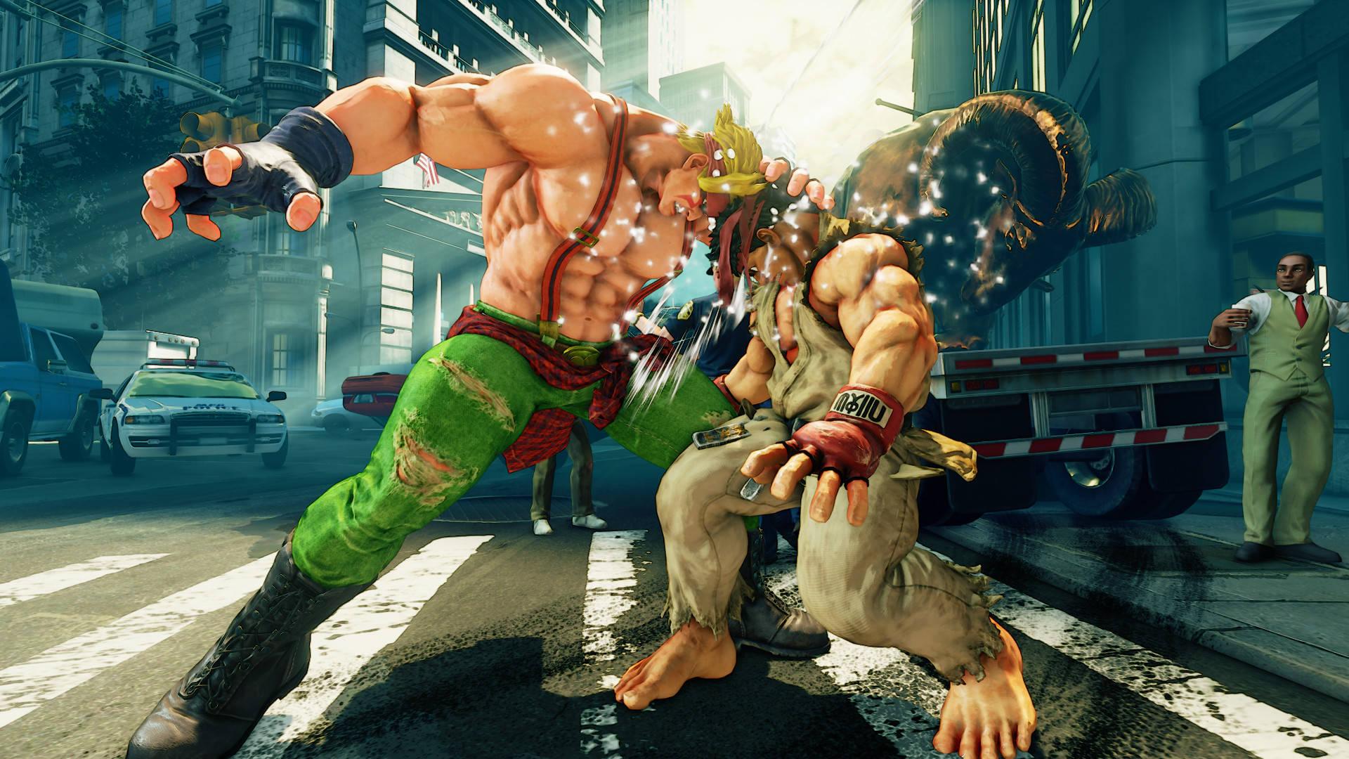 Sony annuncia i giochi Playstation Plus di settembre 2
