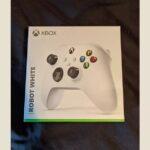 Arriva un leak che svela la Xbox Series S, con tanto di foto 1