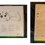 Arriva un leak che svela la Xbox Series S, con tanto di foto 2