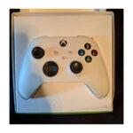 Arriva un leak che svela la Xbox Series S, con tanto di foto 3