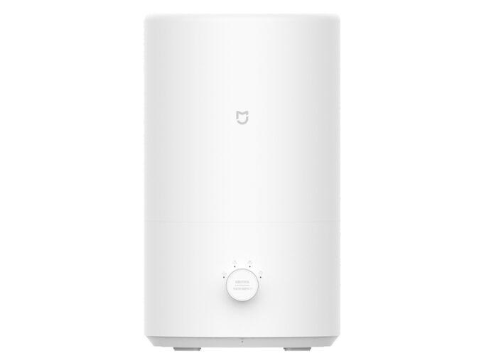 xiaomi mijia smart humidifier ufficiale specifiche prezzo