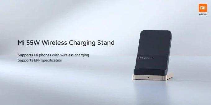 xiaomi tv lux transparent edition 100w car charger 1a1c ufficiale specifiche prezzo