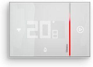 BTicino Smarther SX8000W Termostato Connesso