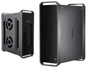 CHUWI CoreBox Mini PC