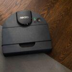 Neato presenta D10, D9 e D8, la nuova generazione di aspirapolvere robot premium 2