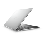 Dell XPS 13 2020 Intel Core 11th Gen