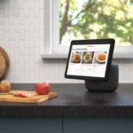 Amazon rinnova la famiglia di dispositivi Echo, reinventati dentro e fuori 2