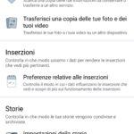 Facebook espande l'esportazione di foto e video a Dropbox e Koofr 1