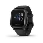 Garmin Venu SQ sfida Apple Watch SE con un prezzo aggressivo 1