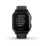 Garmin Venu SQ sfida Apple Watch SE con un prezzo aggressivo 2