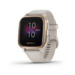 Garmin Venu SQ sfida Apple Watch SE con un prezzo aggressivo 3