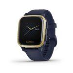 Garmin Venu SQ sfida Apple Watch SE con un prezzo aggressivo 9