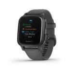 Garmin Venu SQ sfida Apple Watch SE con un prezzo aggressivo 4