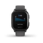 Garmin Venu SQ sfida Apple Watch SE con un prezzo aggressivo 5