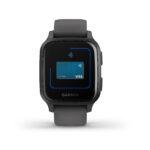 Garmin Venu SQ sfida Apple Watch SE con un prezzo aggressivo 6