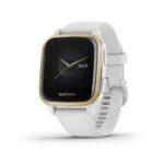 Garmin Venu SQ sfida Apple Watch SE con un prezzo aggressivo 7
