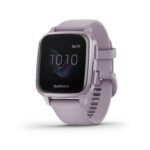 Garmin Venu SQ sfida Apple Watch SE con un prezzo aggressivo 8