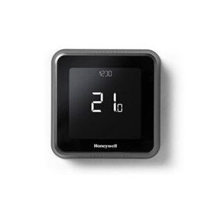 Honeywell T6 Termostato Programmabile