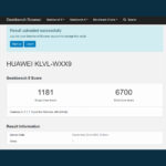 Recensione Huawei Matebook 14 AMD: la potenza del Ryzen 7 4800H in un corpo elegante, è best buy 5