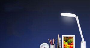 Huawei Smart Desk Lamp 2