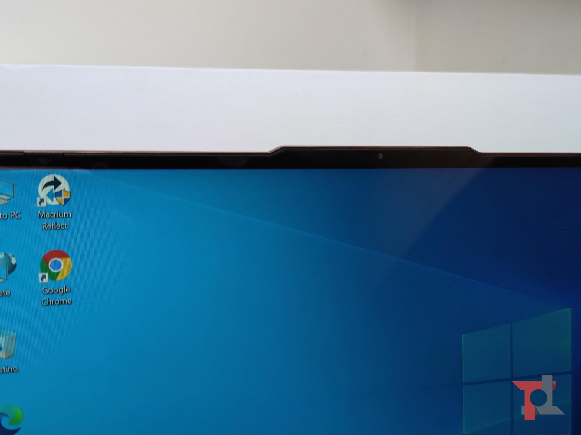 Recensione Jumper EZBook X3 Air, look premium a basso costo 9