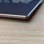 Recensione Jumper EZBook X3 Air, look premium a basso costo 3