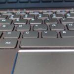Recensione Jumper EZBook X3 Air, look premium a basso costo 4