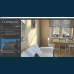 Recensione Lenovo ThinkPad T495: ottimo per sicurezza e lavoro, meno per la multimedialità 5